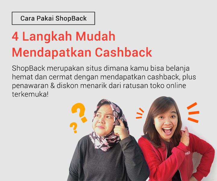 Cara Kerja ShopBack 1