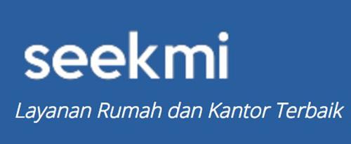 logo Seekmi