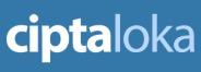 logo Ciptaloka