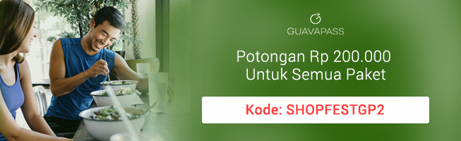 ShopFest GuavaPass 1