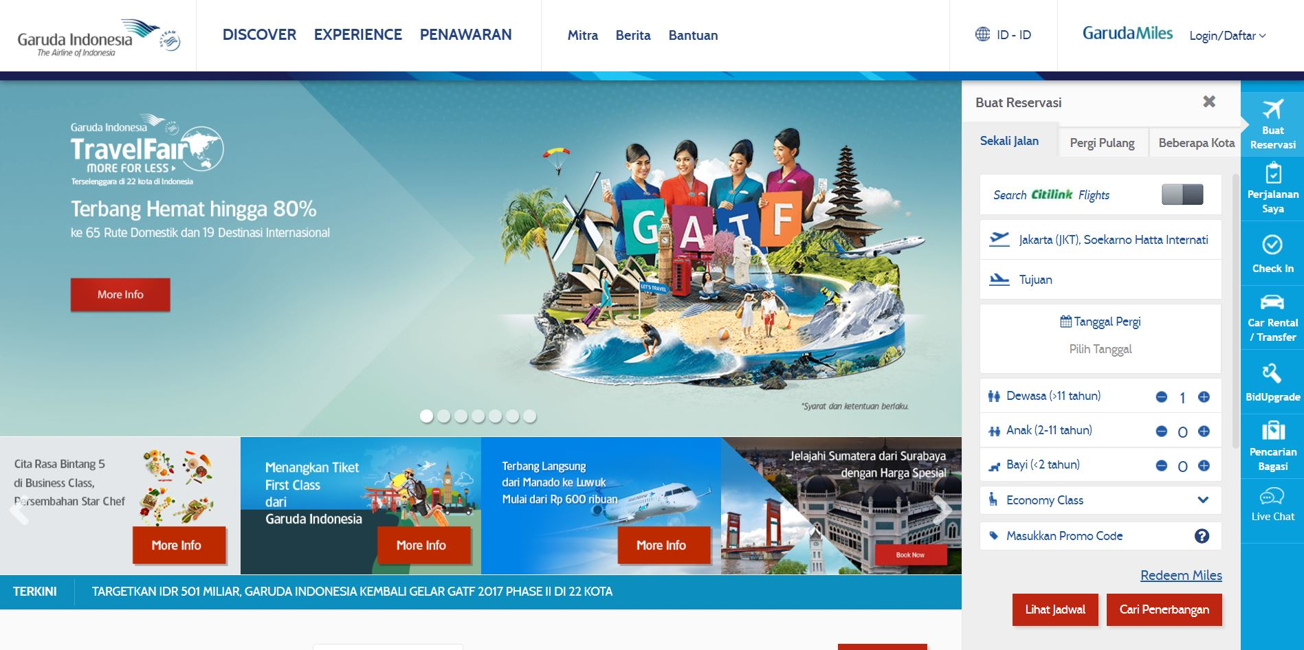 swot analysis garuda indonesia airlines Analyze the indonesian cultural diversity by using swot analysis the methods used library research with descriptive explorative approaches it is concluded that: (1.