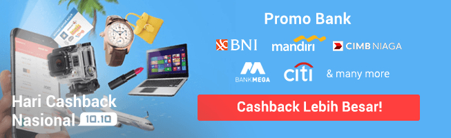 Promo Bank