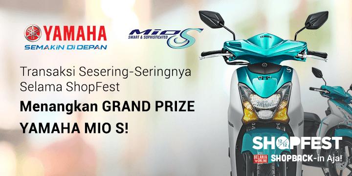 Promo Giveaway AirAsia