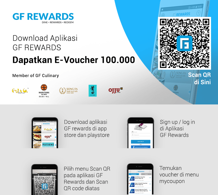 gf rewards