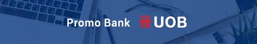 Promo UOB Bank