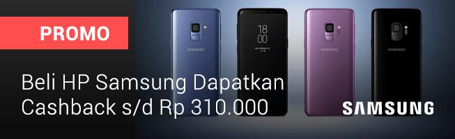 Super Samsung Blibli