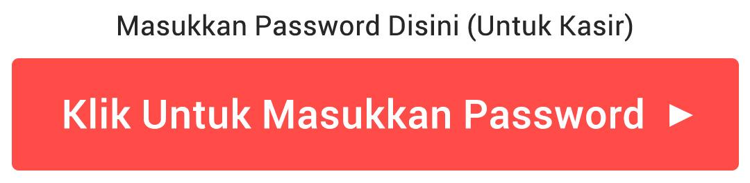 Klik Untuk Masukkan Password
