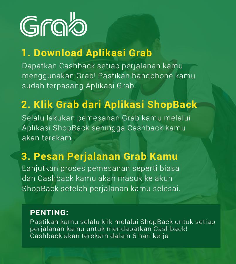 Install Grab
