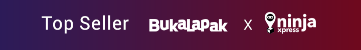 Promo Bukalapak
