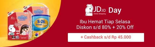 Promo JD.id 2