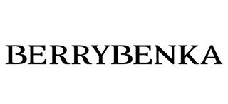 logo berrybenka