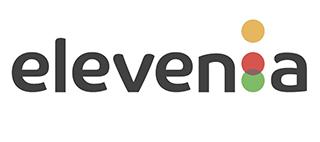 elevenia promo voucher elevenia 70 april 2019 shopback