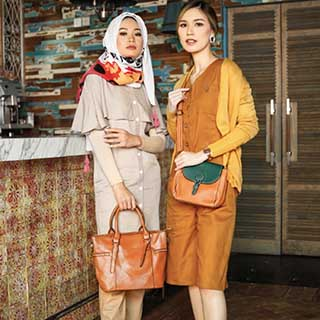 kupon sale stock pakaian trendy murah