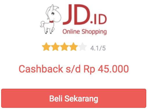 jd id promo cashback dari shopback