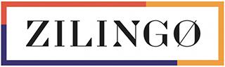 logo zilingo hd