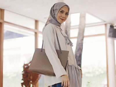 hijab casual ootd hijup