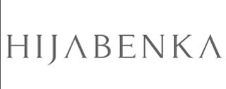 logo hijabenka