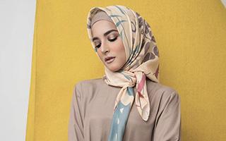 casual hijab tasya farasya ootd hijabenka