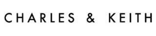 logo charles & keith