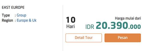 panorama jtb tour promo tiket murah ke eropa