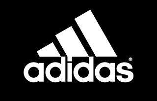 logo adidas hd