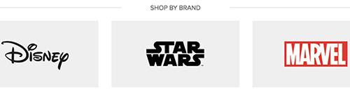 brand terlaris matahari.com