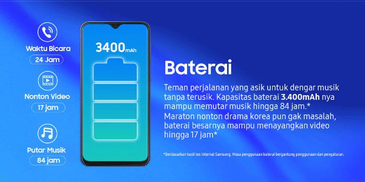Samsung 5