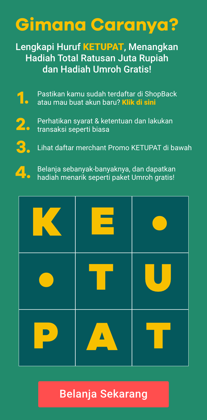 Ketupat How To