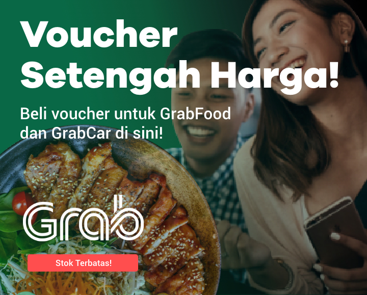 Promo Grab