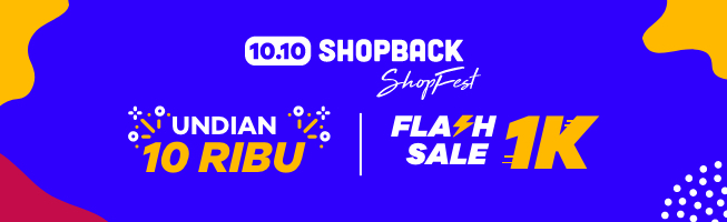 shopfest1010