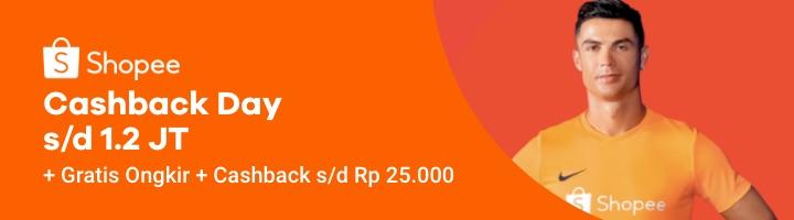 ShopFest1111