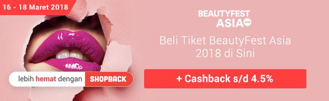 Tiket.com Awal Tahun