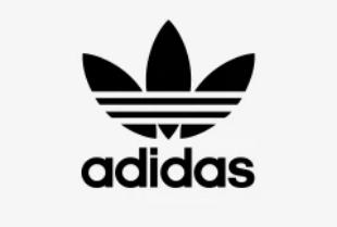 Diskon hingga 10% - Untuk tas original Adidas
