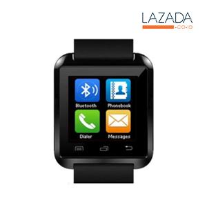 Cognos Smartwatch