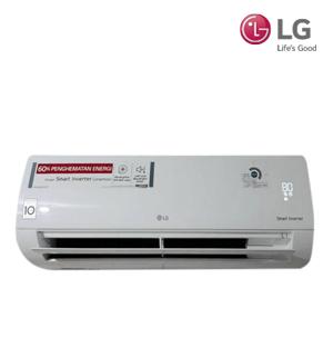 AC Inverter T08EMV 0.75 PK