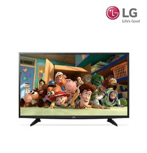 LED TV 32 inch - 32LJ500D
