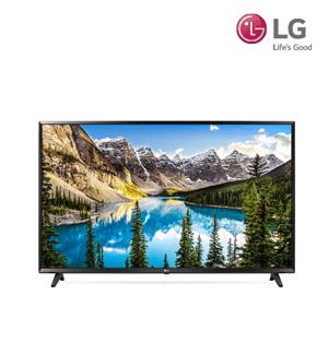 "Smart TV UHD 65UJ652T 65"""