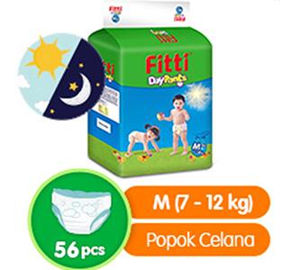DayPants Mega Pack M 56