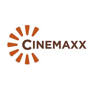 Cinemaxx Movie Weekday