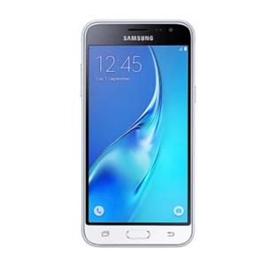 Galaxy J3 Putih