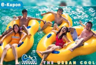 Dapatkan Harga Promo Tiket Masuk Ancol Mulai Dari Rp 17.000