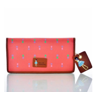 Dolly Wallet