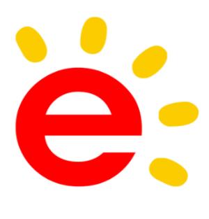 Promo Bank di Erafone