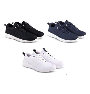 Sneakers Kasual