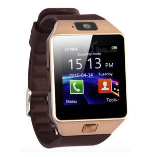 SKY U9 Smart Watch
