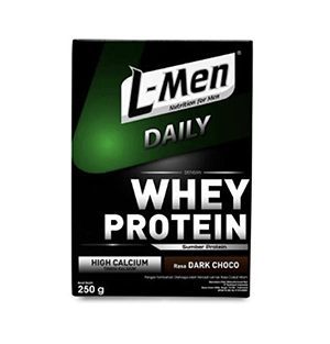 Hi Protein Dark Chocolate