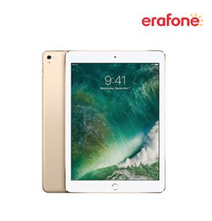 """iPad Pro 9,7"""" Wi-Fi 128GB"""