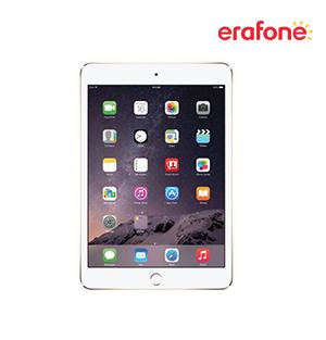 iPad mini 3 3G 64 GB