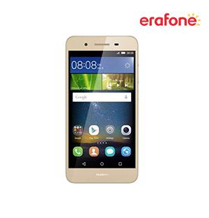 Huawei GR3 4G