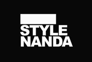 New on ZALORA: Style Nanda Diskon s/d 26% Off + Extra 13% Off